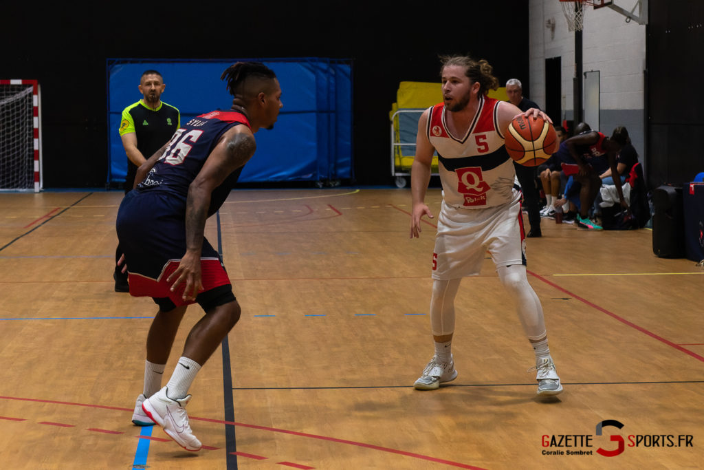 basket ball ascbb vs guise gazettesports coralie sombret 3