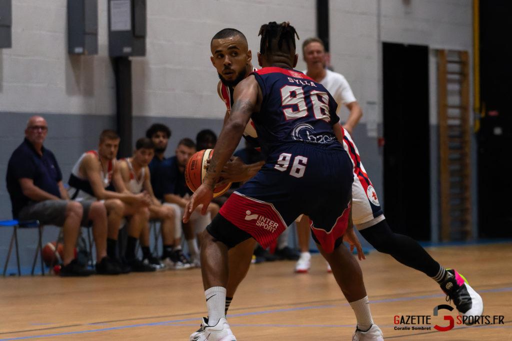 basket ball ascbb vs guise gazettesports coralie sombret 31