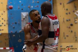 basket ball ascbb vs guise gazettesports coralie sombret 32