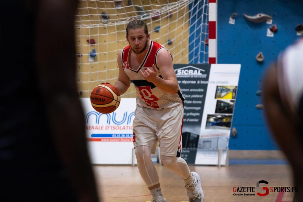 basket ball ascbb vs guise gazettesports coralie sombret 35