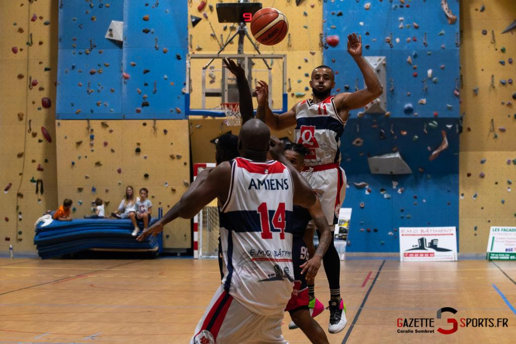 basket ball ascbb vs guise gazettesports coralie sombret 36