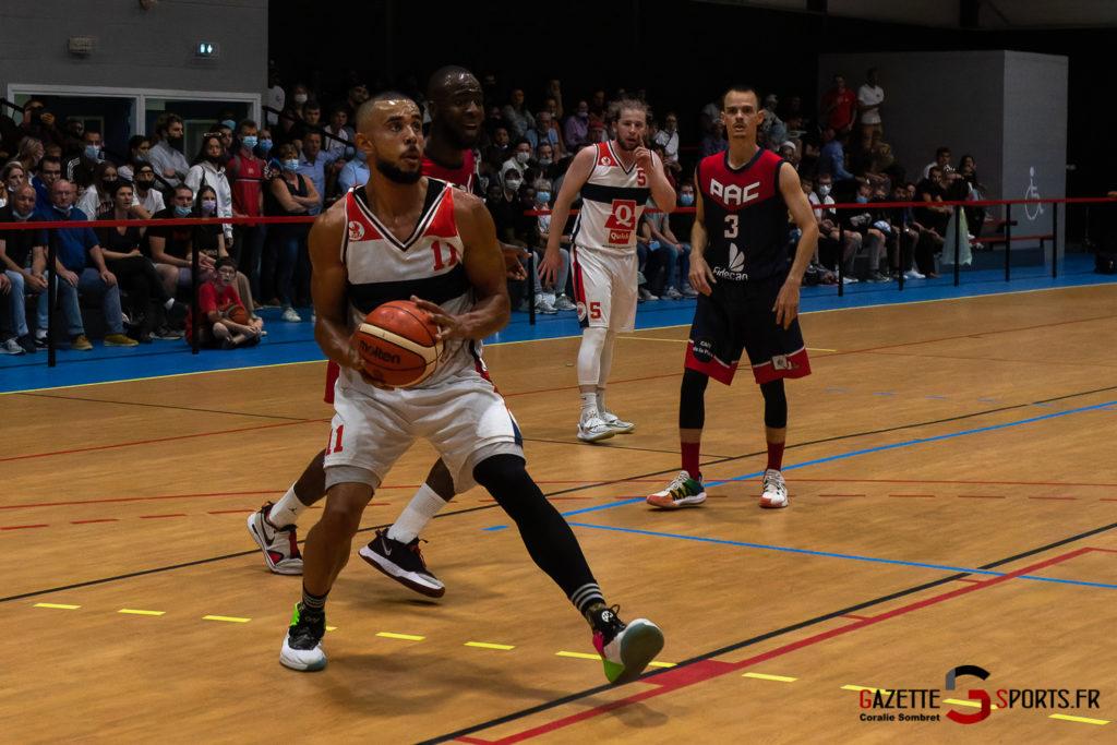 basket ball ascbb vs guise gazettesports coralie sombret 5