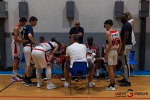 basket ball ascbb vs guise gazettesports coralie sombret 7