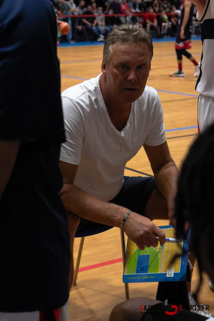basket ball ascbb vs guise gazettesports coralie sombret 9