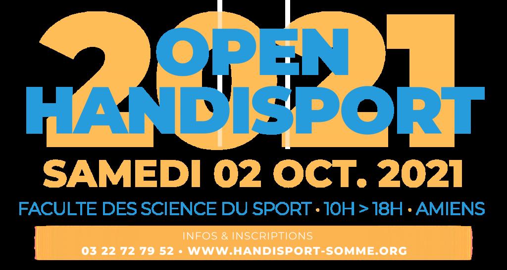 elements 3 open handisport 2021 2021 10 02 1024x547