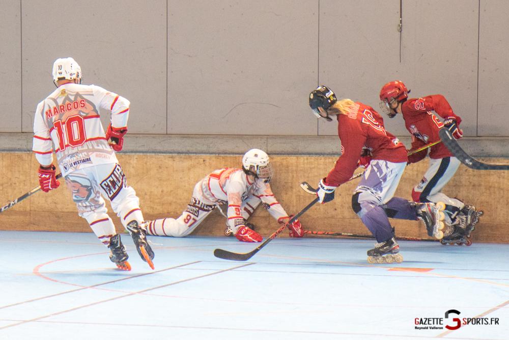 Écureuil vs paris 13 (reynald valleron) (11)