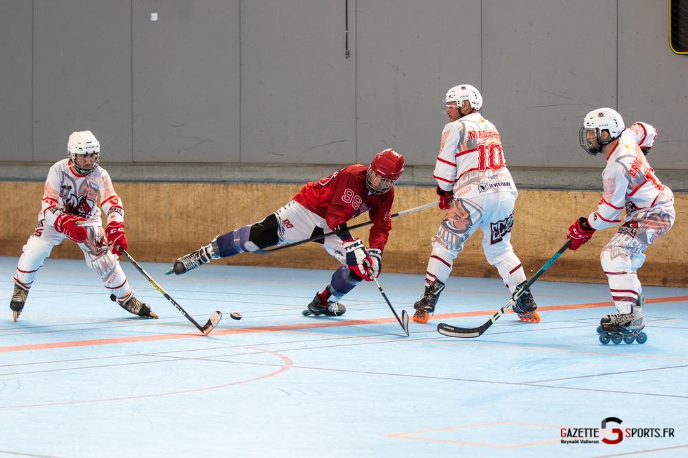 Écureuil vs paris 13 (reynald valleron) (24)