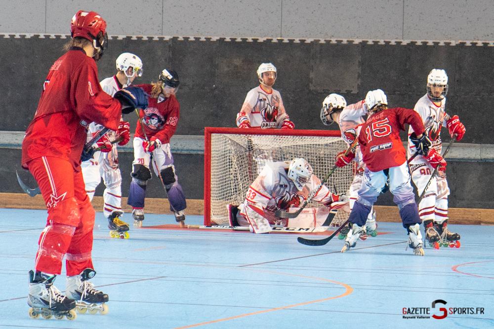 Écureuil vs paris 13 (reynald valleron) (44)