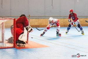 Écureuil vs paris 13 (reynald valleron) (48)