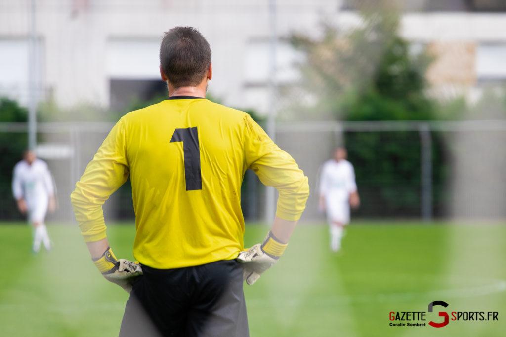 football esc longueau vs rca gazettesports coralie sombret 10