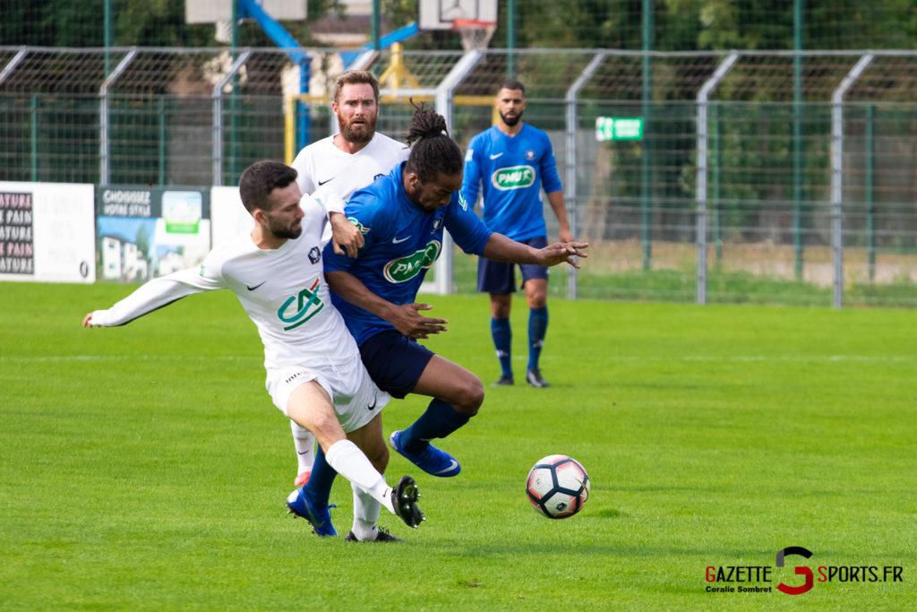 football esc longueau vs rca gazettesports coralie sombret 13