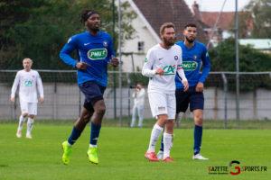 football esc longueau vs rca gazettesports coralie sombret 17