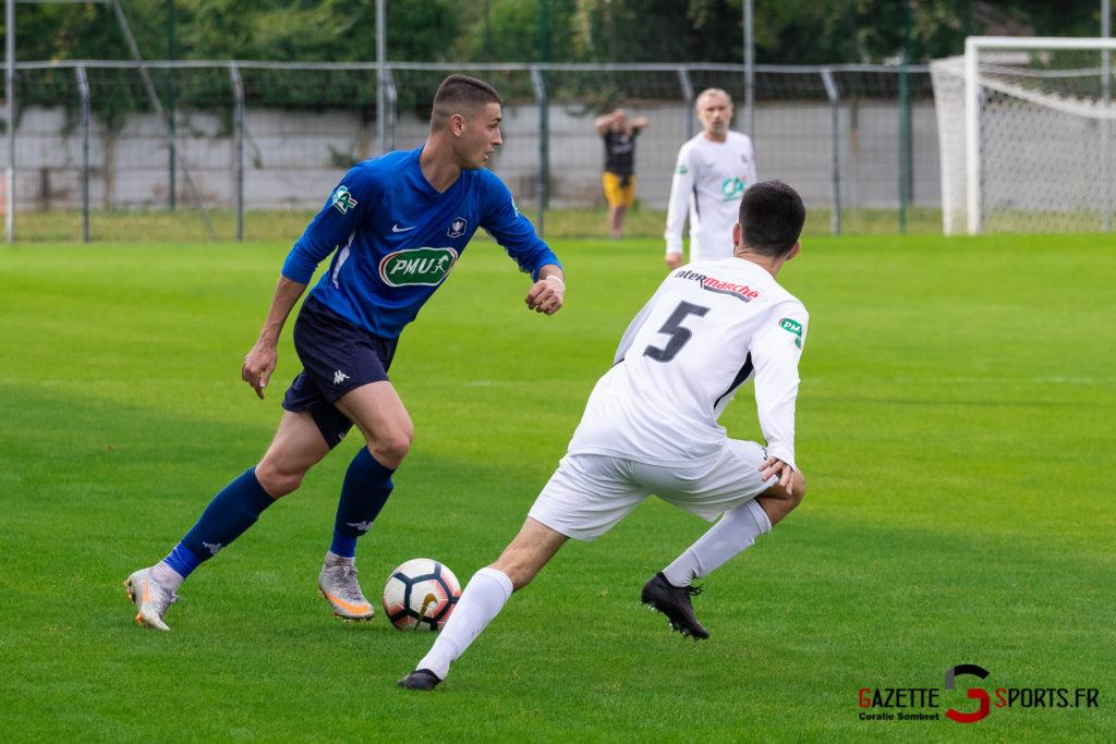 football esc longueau vs rca gazettesports coralie sombret 18
