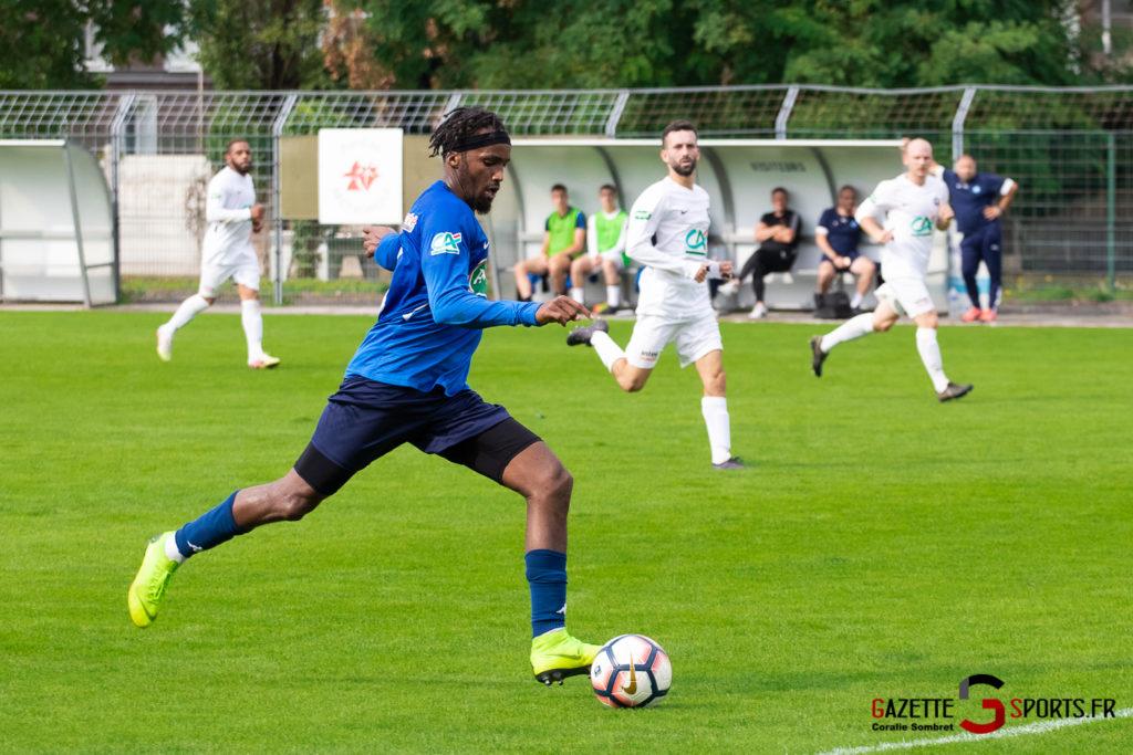 football esc longueau vs rca gazettesports coralie sombret 19