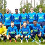 football esc longueau vs rca gazettesports coralie sombret 2