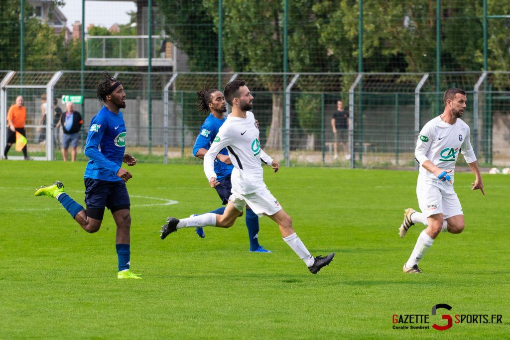 football esc longueau vs rca gazettesports coralie sombret 20