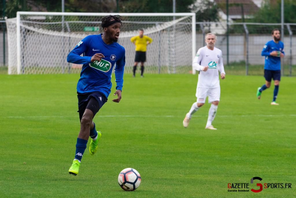 football esc longueau vs rca gazettesports coralie sombret 21