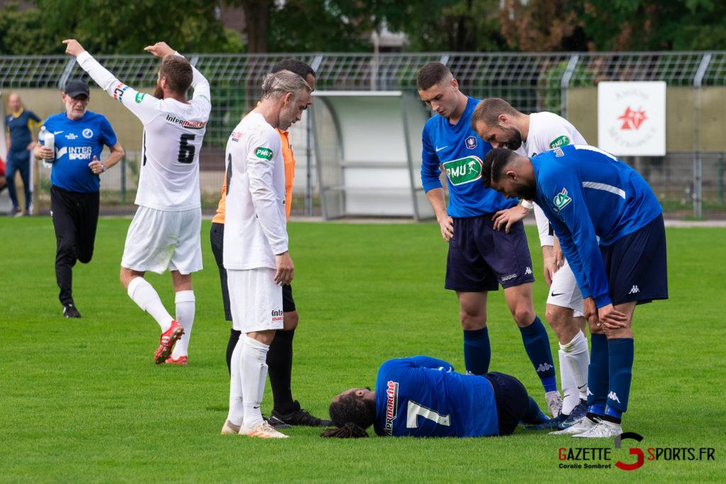 football esc longueau vs rca gazettesports coralie sombret 23
