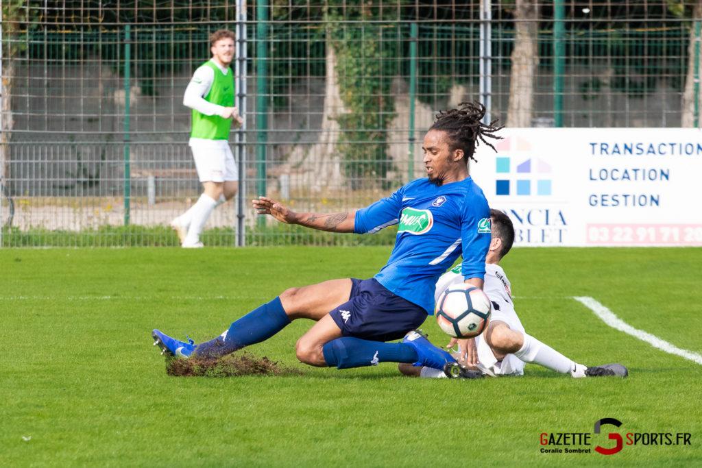 football esc longueau vs rca gazettesports coralie sombret 25