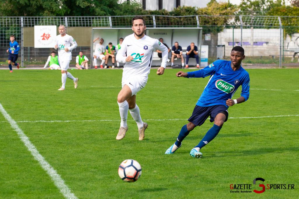 football esc longueau vs rca gazettesports coralie sombret 26