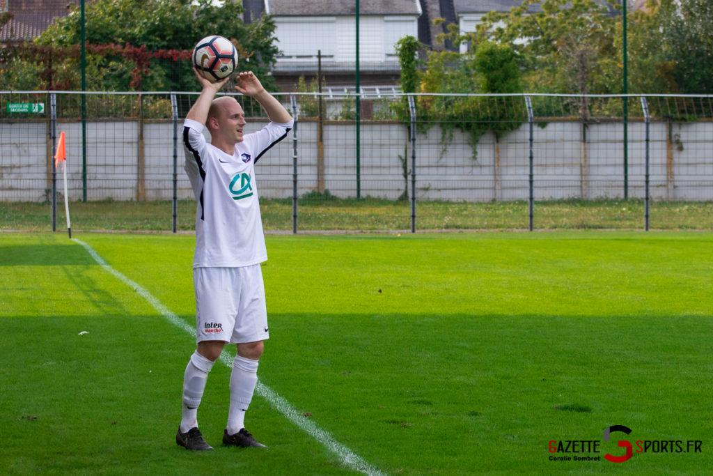 football esc longueau vs rca gazettesports coralie sombret 27