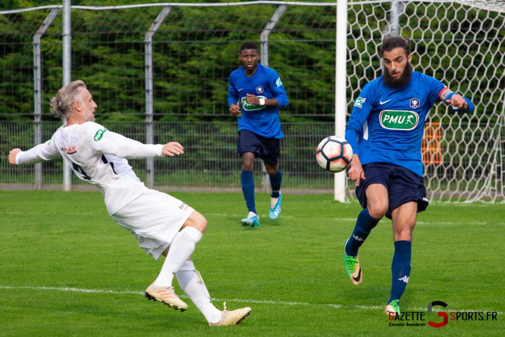 football esc longueau vs rca gazettesports coralie sombret 29