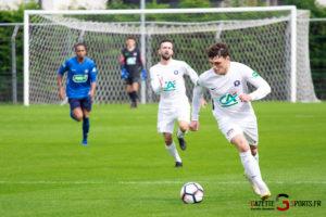 football esc longueau vs rca gazettesports coralie sombret 3