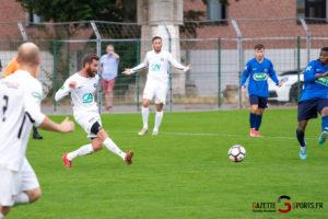 football esc longueau vs rca gazettesports coralie sombret 33