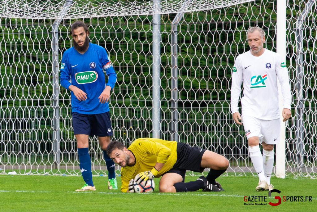 football esc longueau vs rca gazettesports coralie sombret 34