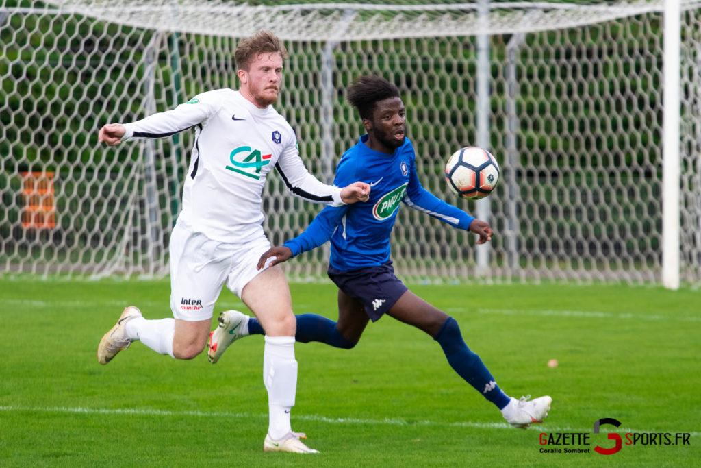 football esc longueau vs rca gazettesports coralie sombret 35