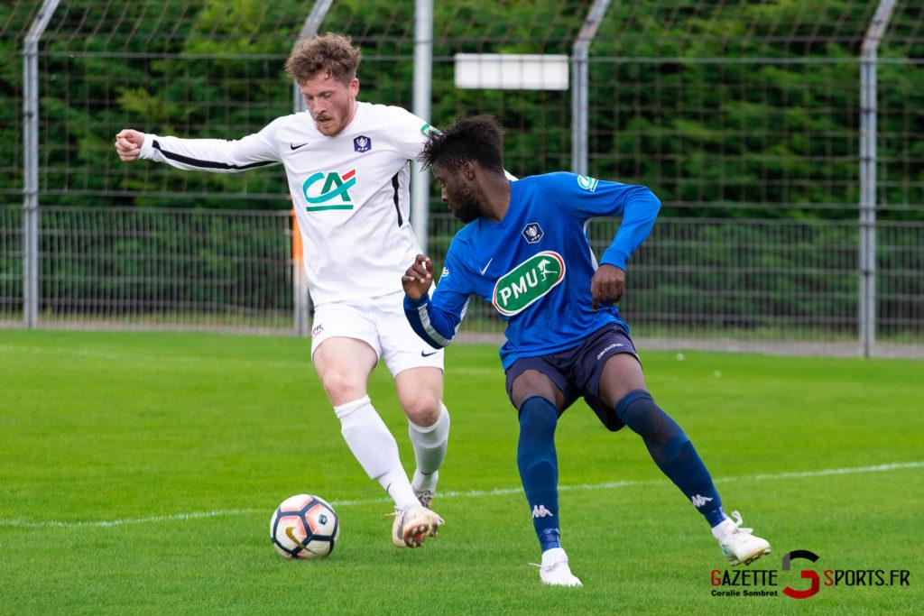 football esc longueau vs rca gazettesports coralie sombret 36