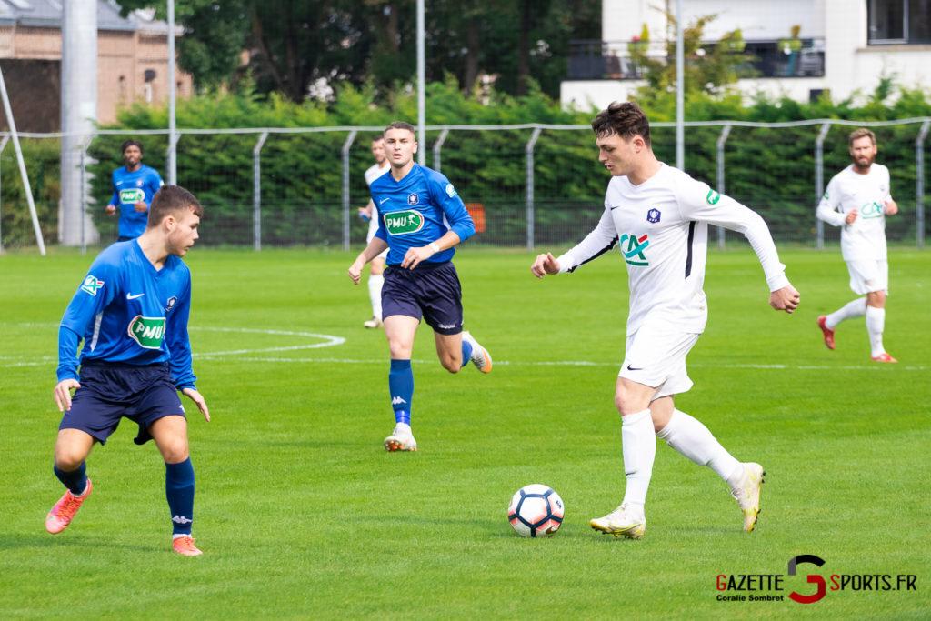 football esc longueau vs rca gazettesports coralie sombret 4