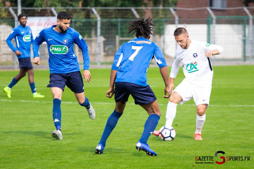 football esc longueau vs rca gazettesports coralie sombret 5