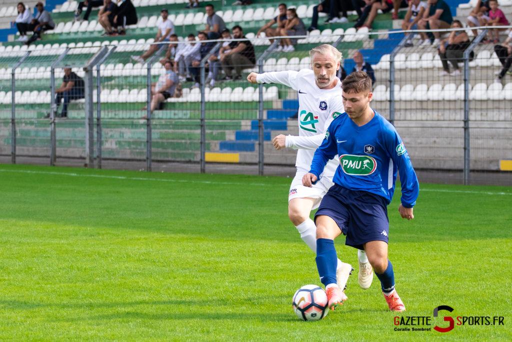 football esc longueau vs rca gazettesports coralie sombret 6