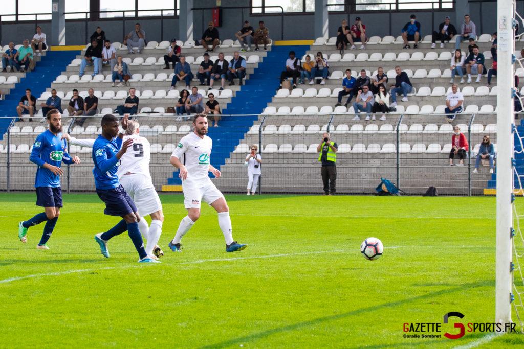 football esc longueau vs rca gazettesports coralie sombret 8