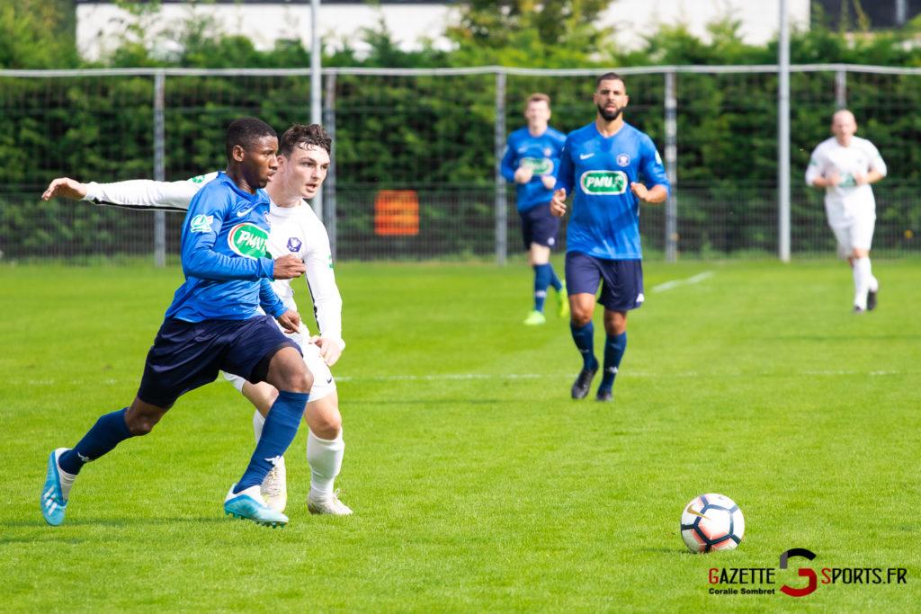 football esc longueau vs rca gazettesports coralie sombret 9