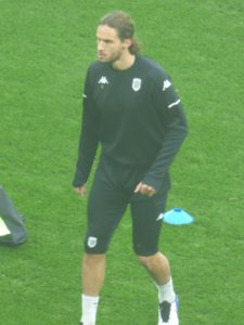 lens angers (29 11 2020) 17