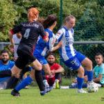 portugaises vs fc lillers (reynald valleron) (15)