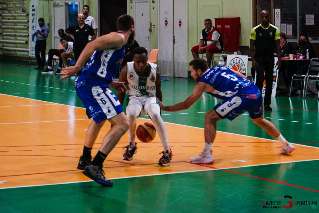 basketeball esclams elieleber gazettesports 11 09 2021 01441