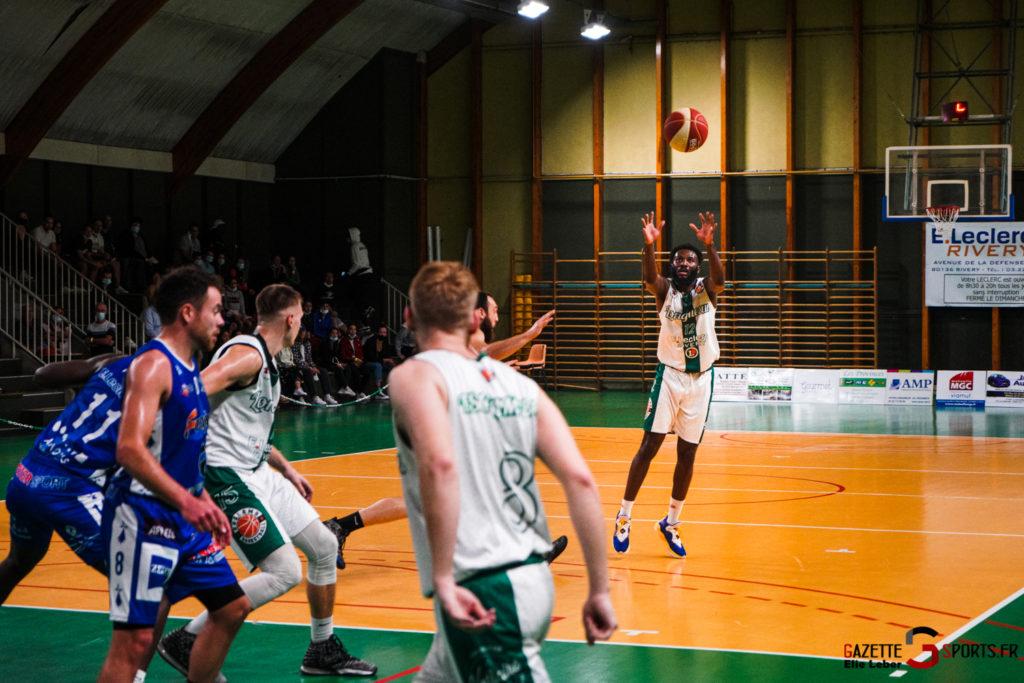 basketeball esclams elieleber gazettesports 11 09 2021 01473