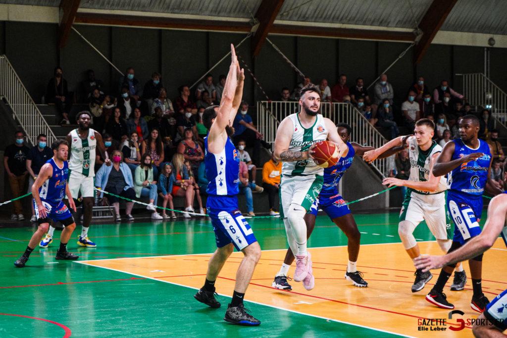 basketeball esclams elieleber gazettesports 11 09 2021 01507