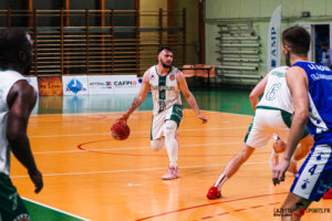 basketeball esclams elieleber gazettesports 11 09 2021 01591