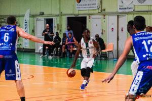 basketeball esclams elieleber gazettesports 11 09 2021 01614