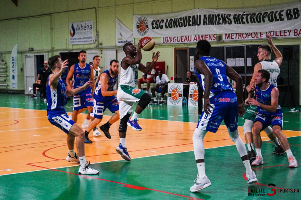 basketeball esclams elieleber gazettesports 11 09 2021 01624