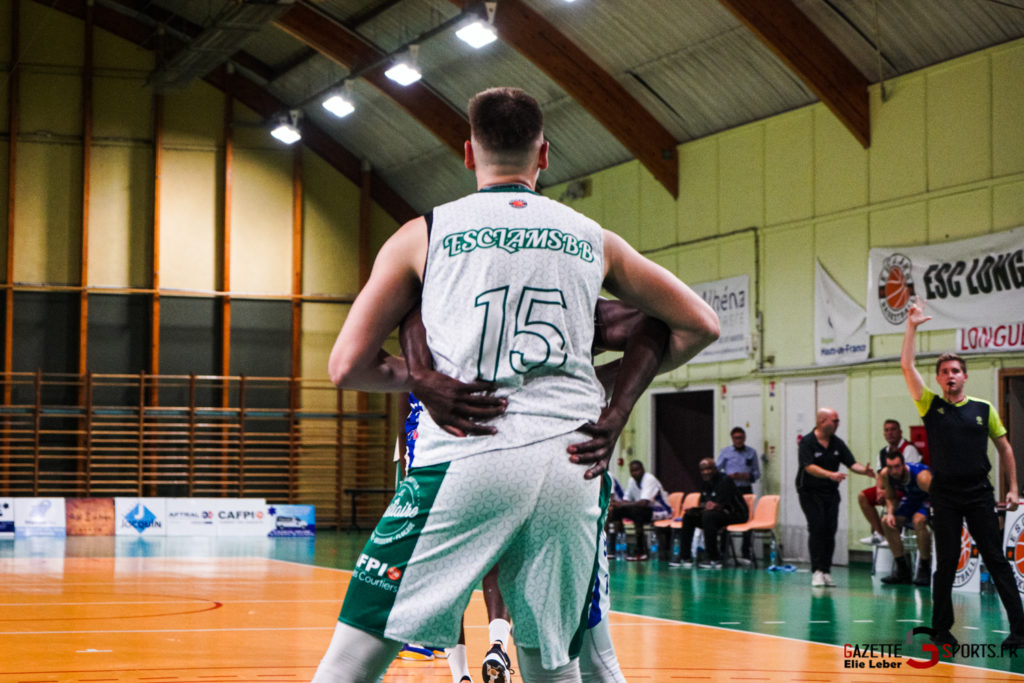 basketeball esclams elieleber gazettesports 11 09 2021 01696