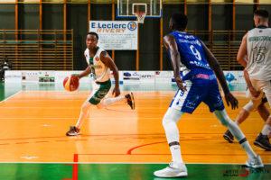 basketeball esclams elieleber gazettesports 11 09 2021 01709