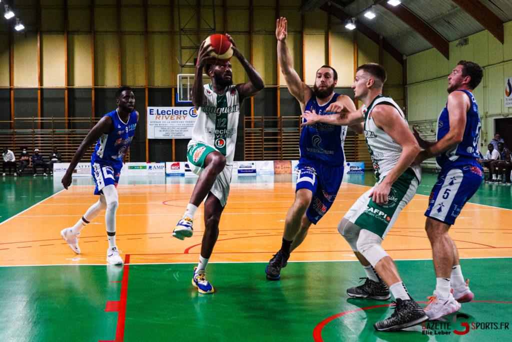 basketeball esclams elieleber gazettesports 11 09 2021 01718