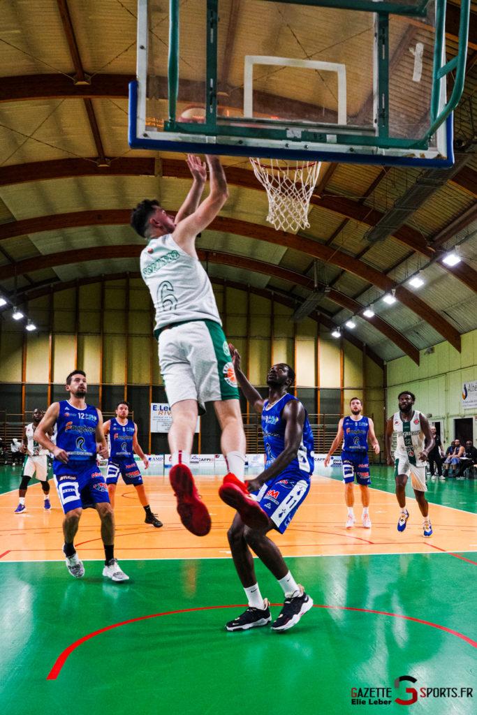 basketeball esclams elieleber gazettesports 11 09 2021 01838