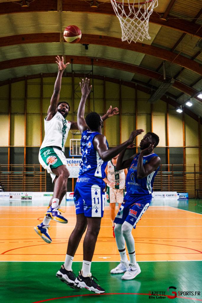 basketeball esclams elieleber gazettesports 11 09 2021 01856