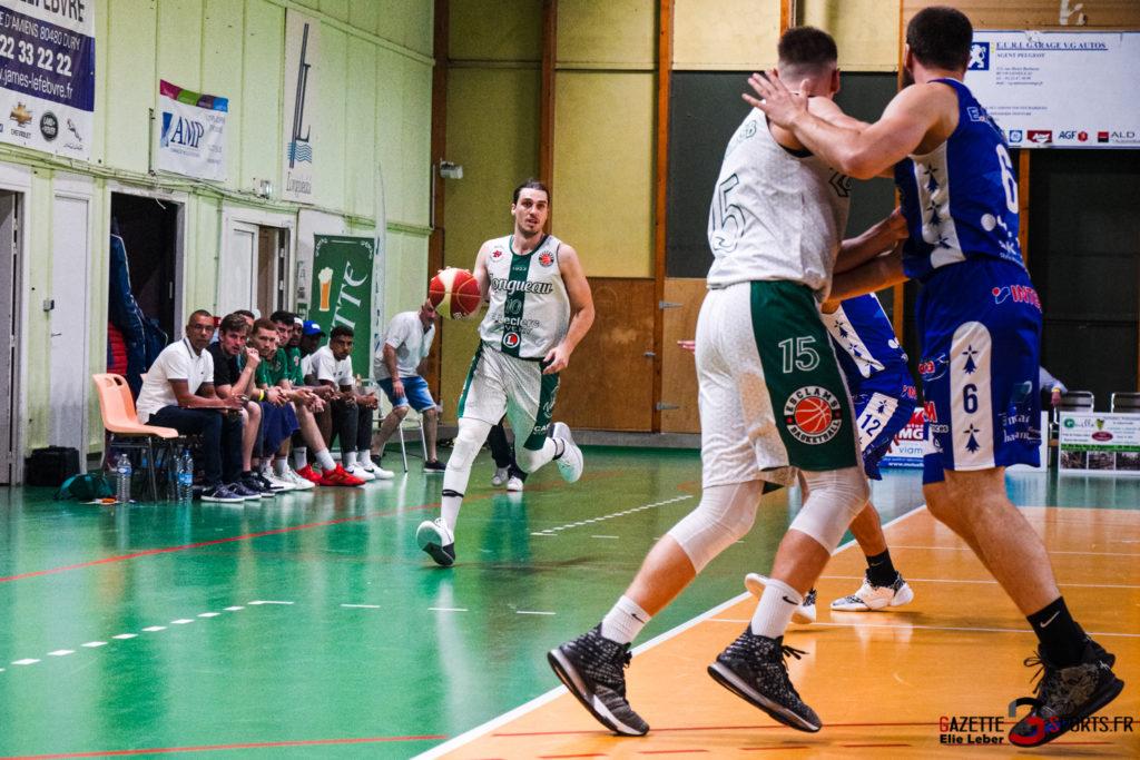basketeball esclams elieleber gazettesports 11 09 2021 01899